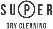 Super Dry Cleaning